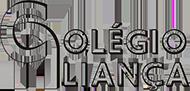 Colégio Aliança